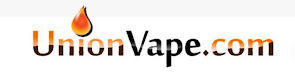 http://unionvape.co.uk/