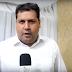Prefeito de Ponto Novo relembra ações realizadas em 2018 e fala sobre perspectivas para o município em 2019
