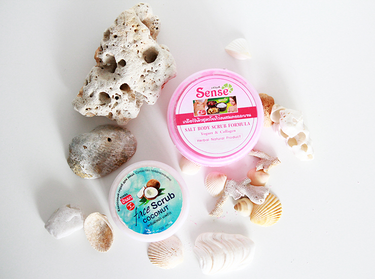 Thailand_beauty_shopping_herbal_scrab
