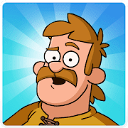 Hustle Castle: Vida do Castelo apk