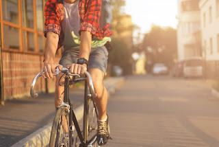 adelantamiento ciclista - Fenix Directo Blog