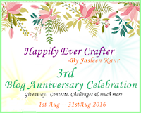 http://happilyevacrafter.blogspot.in/2016/08/blog-anniversary-celebration-event-2.html