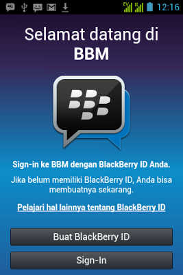 bbm, bbm for android, android, aplikasi android, download, blackberry messenger