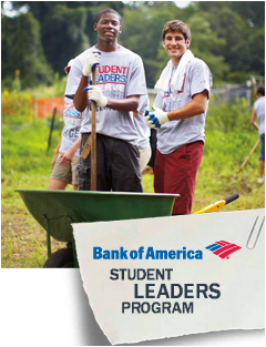 bank_of_america_student_leaders_program