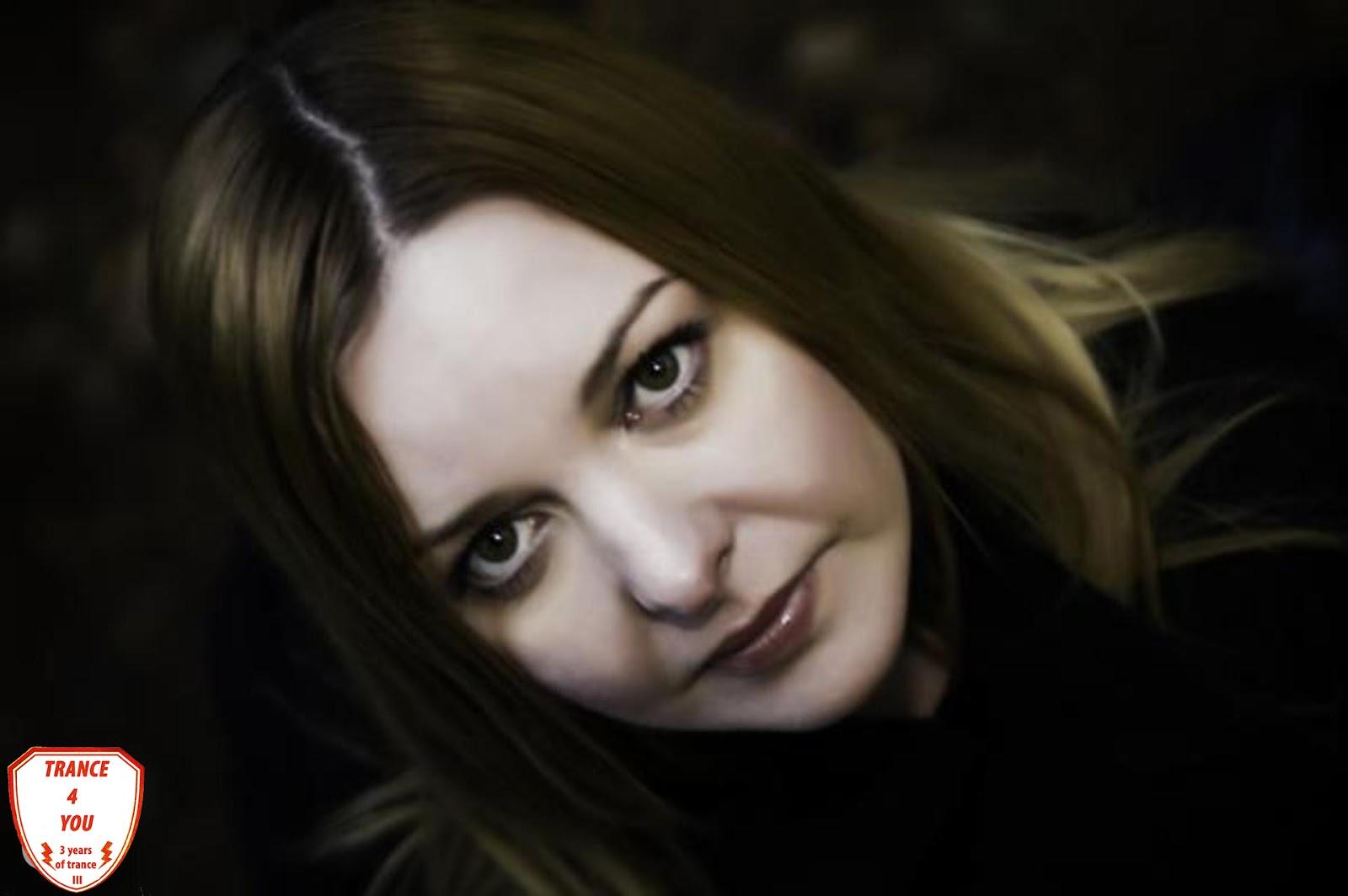 Audrey Gallagher #