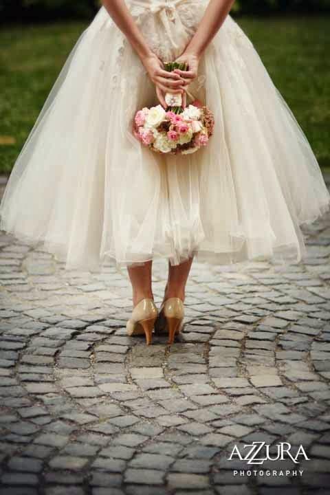 Flora Nova Design, vintage wedding, destination wedding, wedding flowers