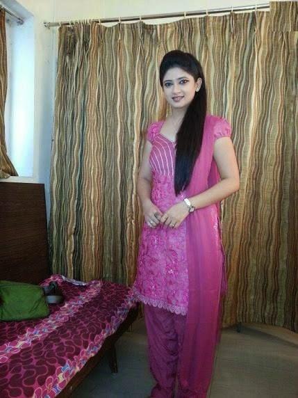Akka Thammudu Stories