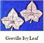 http://queensjewelvault.blogspot.com/2015/04/the-greville-ivy-leaf-brooches.html