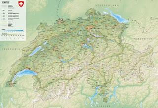 schweiz atomkraft ausstieg wasserkraft solar windkraft eidgenossen zukunft umwelt öko anlagen