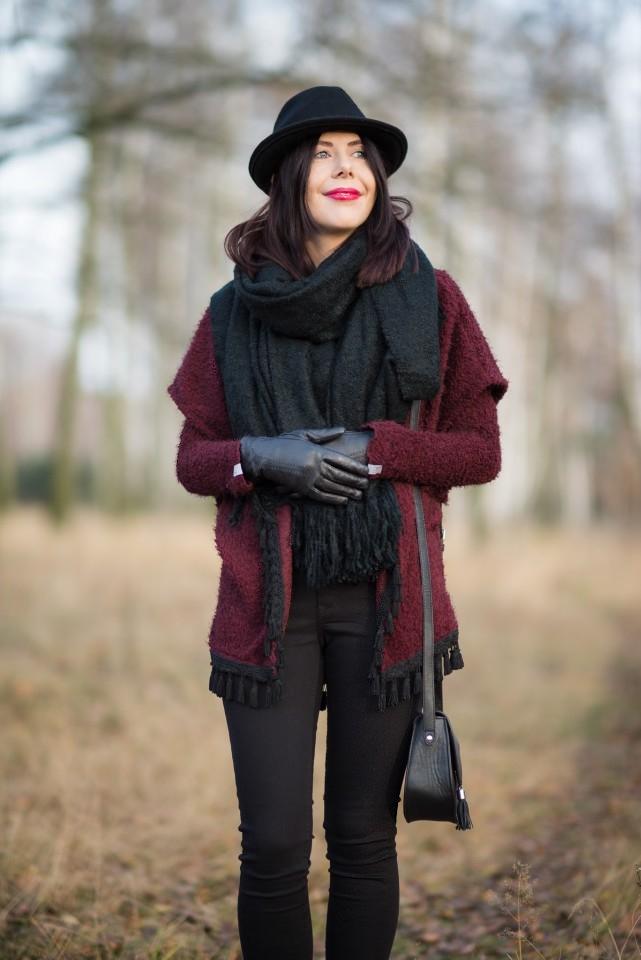 stylizacja-z-kapeluszem-blog-modowy