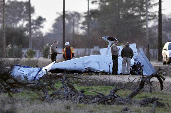 Kathryn's Report: Cessna 172N Skyhawk, N7582D: Fatal accident