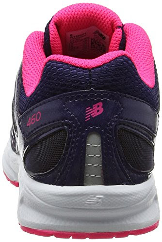 8cc9eacdfb0 Title   New Balance Women 460v1 Fitness Shoes