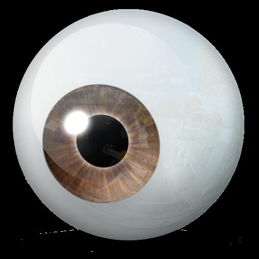 ZOOM DISEÑO Y FOTOGRAFIA: ojos,eyes,png,fondo transparente ...