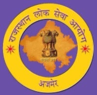 Rajasthan 3rd Grade Teacher Recruitment 2018 at education.rajasthan.gov.in