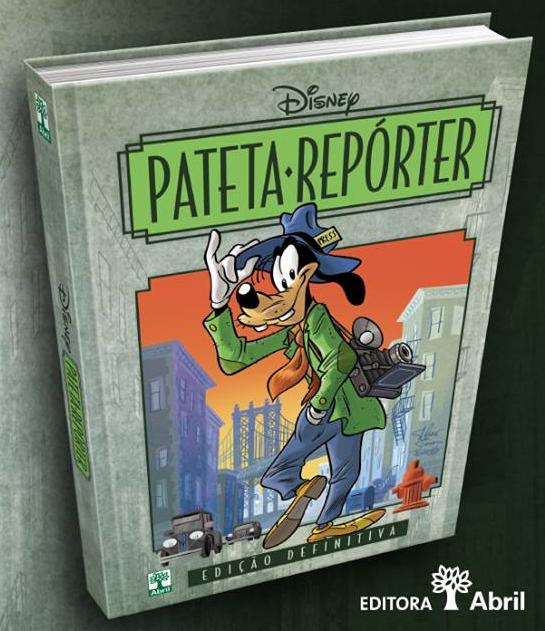 patetareportecapadura.png (545×631)