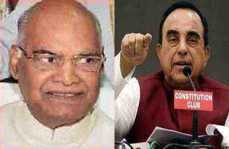 subramanian-swamy-latest-news-in-hindi