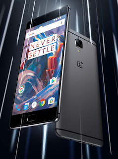 One Plus-3 Specification with price  Raj Tech Info - Your Mobile Help