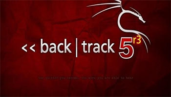 backtrack 5 r3 iso startimes