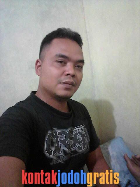 Duda cari calon istri siap menikah  Rawaoil Semarang