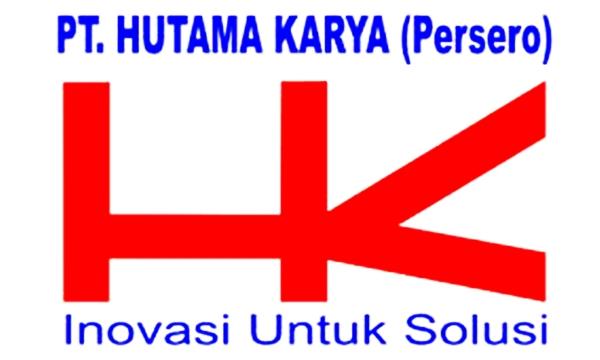 Lowongan Kerja BUMN PT. Hutama Karya