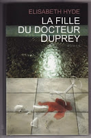 http://exulire.blogspot.fr/2016/06/la-fille-du-docteur-duprey-elisabeth.html