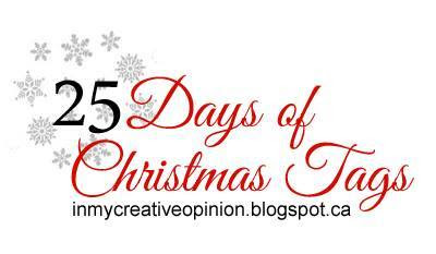 http://inmycreativeopinion.blogspot.ca/search/label/25%20Days%20of%20Christmas%20Tags