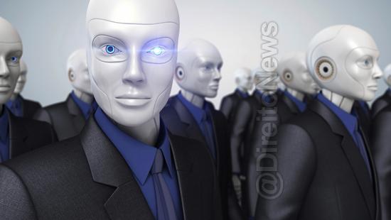 A inteligência artificial (AI) e a reinvenção do advogado - Por Victor Aracaty