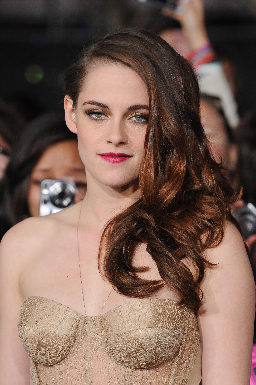 Kristen Stewart Pictures Gallery 77 Film Actresses