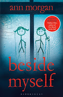 http://jesswatkinsauthor.blogspot.co.uk/2015/12/review-beside-myself-by-ann-morgan.html