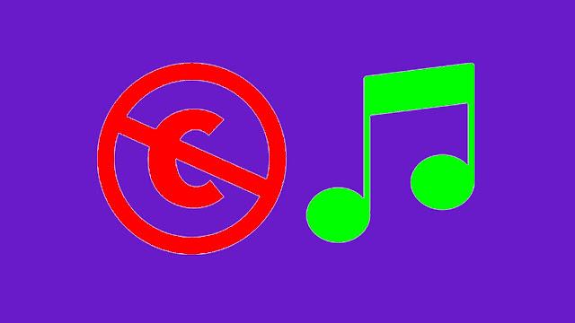 8 أفضل المواقع للحصول علي موسيقي بدون حقوق النشر لليوتيوب واستثمر فيديوهاتك بدون مشاكل