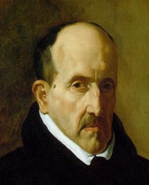 Luis de Góngora, el endecasílabo, Francisco Acuyo