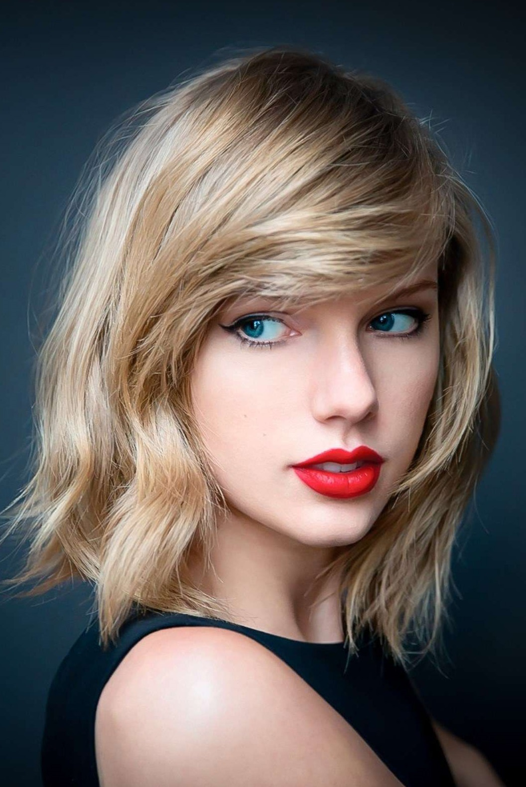 Taylor Swift Biodata Taylor Swift Album