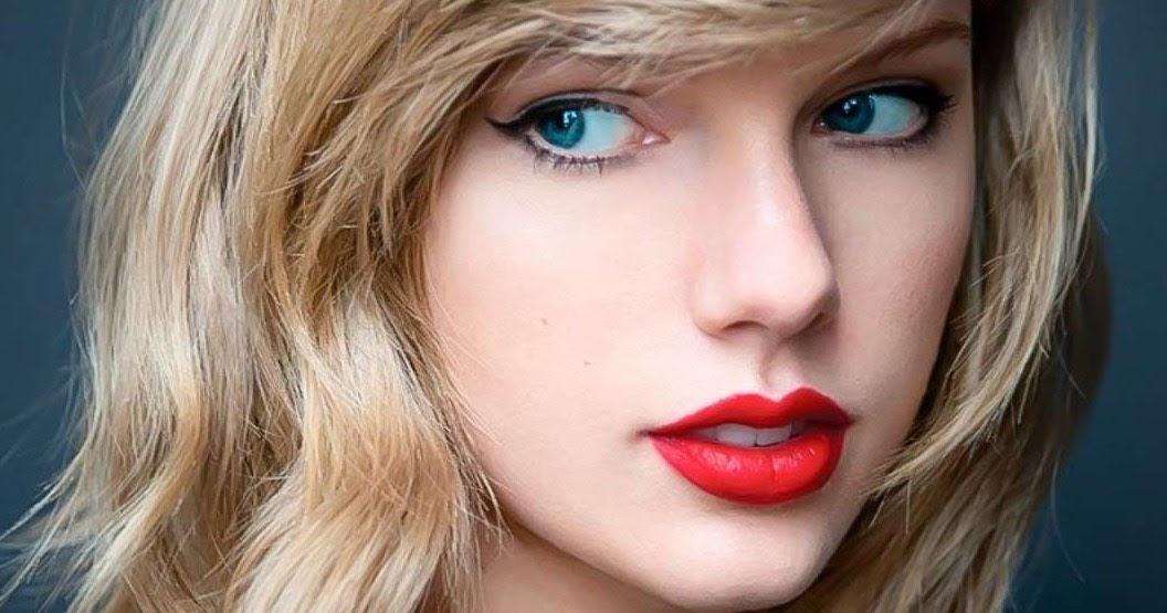 Taylor Swift profile f... Taylor Swift Age