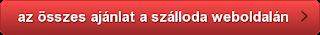 http://www.hotelazur.hu/hu/azur/ajanlataink