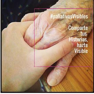 http://paliativosvisibles.blogspot.com.es/