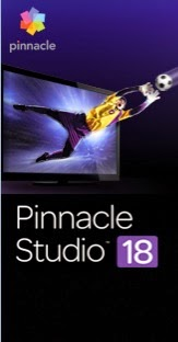 Pinnacle Studio 18 Ultimate Full Keygen - Direct Link