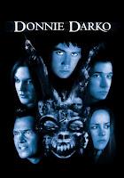 Donnie Darko (2001) Full Movie [English-DD5.1] 720p BluRay ESubs Download