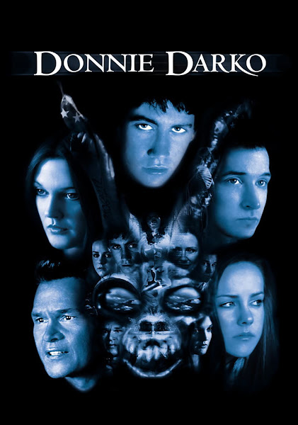 Donnie Darko (2001) Full Movie [English-DD5.1] 720p BluRay ESubs Download