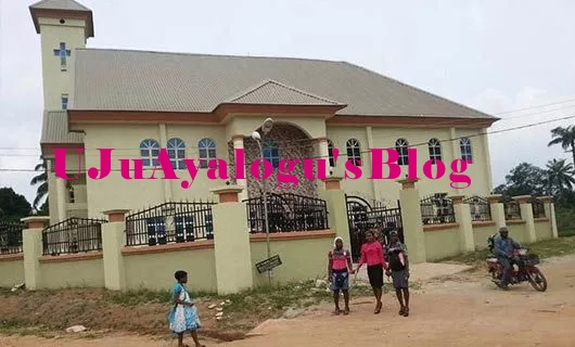 Ozubulu killings: Witness opens up in court in Anambra