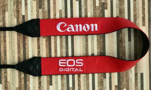 Tinuku Store Camera strap 1