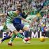 Φιέστα με νίκη για Celtic, 2-1 τη Hearts
