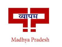 http://www.jobnes.com/2017/09/madhya-pradesh-professional-examination.html