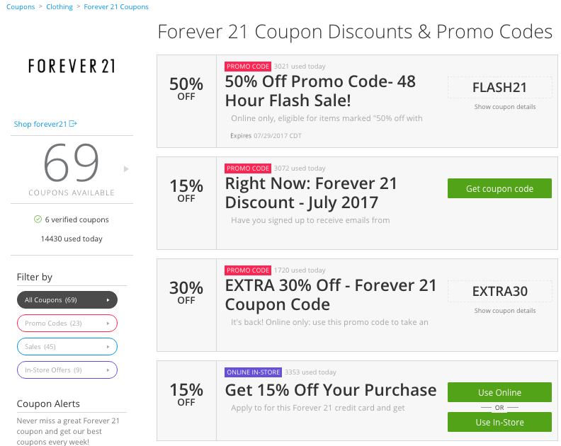 Groupon coupon code first time