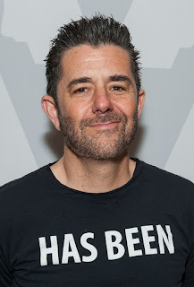 Riki Rachtman is a has been. PYGear.com