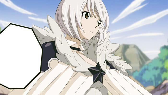 Yukino Aguria