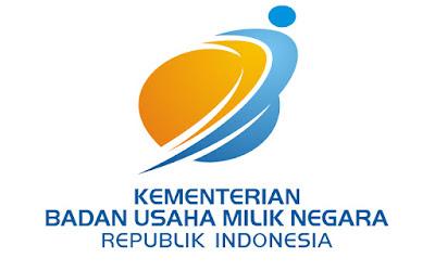 LOWONGAN KERJA BUMN KOPERASI PRABUNARA MIN.SMK/D3/S1 MENERIMA KAYAWAN BARU PENERIMAAN SELURUH INDONESIA