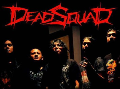 Download Lagu Dead Squad Full Album Lengkap