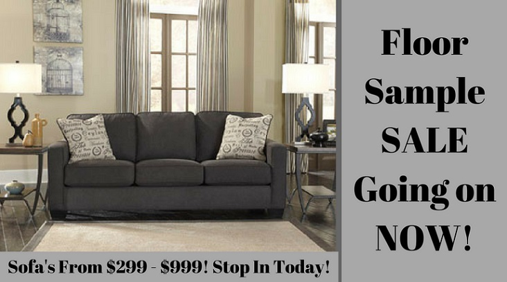 We Have Sofas In Fabric Or Leather Available For Immediate Delivery Priced At 299 To 999 Stop Today And Get One Of