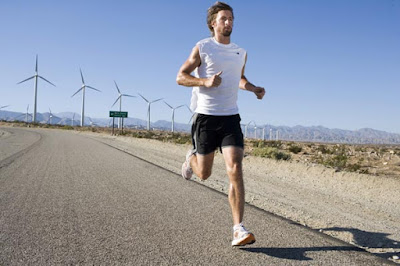 Ingin Menurunkan Berat Badan Secara Efektif, Ini Tips-Tipsnya Buat Anda yang Ingin Segera Cepat Kurus