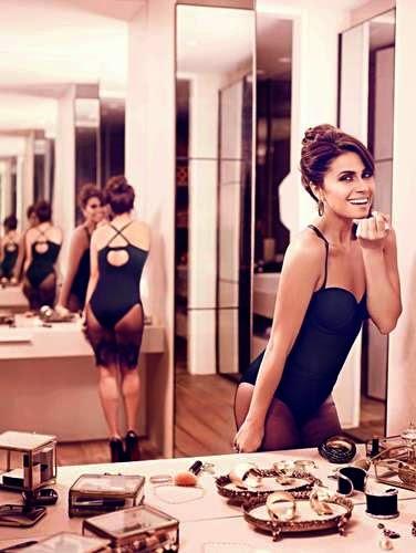 821b953d9 http   www.lelingerie.com.br modeladores body-